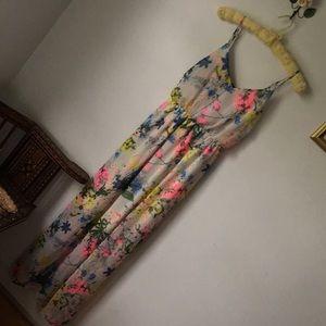 dc2081e885 Ebony Lykes's Closet (@enyounique)   Poshmark